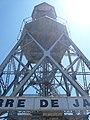 Torre de Jaume I P1450995.jpg