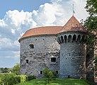Torre de Margarita la Gorda, Tallinn, Estonia, 2012-08-05, DD 01.JPG