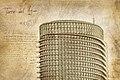 Torre del Agua (9153160781).jpg