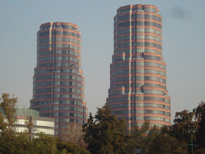 Las Lomas Apartments Arlington Tx