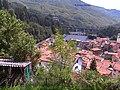 Torriglia - panoramio - Stefano Mazzone Geno….jpg