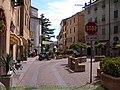 Torriglia piazza cavour - panoramio.jpg