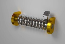 File:Torsion spring animation fixed camera.ogv