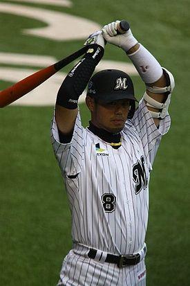 Toshiaki Imae.jpg