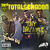 Totalschaden (Single) - Cover.jpg