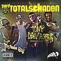 Totalschaden (Single) - Cover.jpg