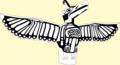 Totem aigle.png