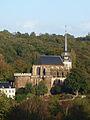 Toucy-FR-89-église-17.jpg