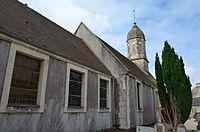 Touffréville - Église Saint-Pierre (2).jpg