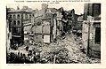 Toulouse. Catastrophe de la Dalbade. Les ruines après l'écroulement du clocher (11 avril 1926). - FRAC31555 9Fi4955.jpg