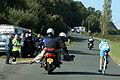 Tour Poitou-Charentes 2008 (3).jpg