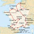 Tour de France 1951.png