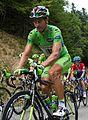 Tour de France 2014, sagan (14889593793).jpg