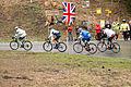 Tour de Romandie 2013 - étape4 - échappés dans le col des Mosses (3).jpg