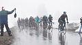Tour de Romandie 2013 - étape4 - peloton dans le col de la Croix.jpg