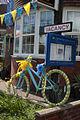 Tour de Yorkshire 2015 - Day 1 (17154442119).jpg