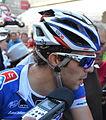 Tour du Doubs 2014 - Pontarlier - 123.JPG