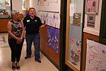Tour of children's center 150701-N-DC740-011.jpg