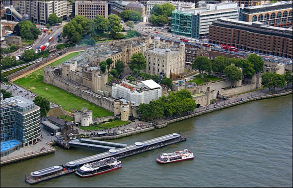 Tower-of-London-0026.jpg
