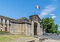 Town hall in Lodeve 01.jpg
