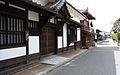 Town of Unomachi.jpg