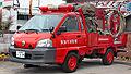 Toyota Liteace Truck 007.JPG