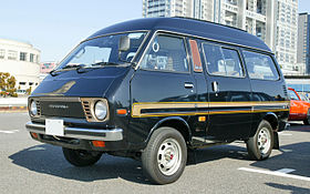 1989 toyota van engine with Toyota Liteace on Toyota LiteAce furthermore How To Flush Your Radiator And Why It Should Be Done Regularly also 1984 Toyota Corolla Specs C4169 furthermore Carry 1990 additionally Tretiaks Wallpaper.