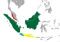 Trachypithecus selangorensis area.png