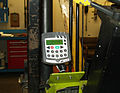 Tracking System on Forklift.jpg