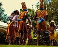 Traditional Kikuyu Dancers upbeat.jpg
