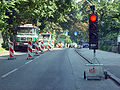 TrafficLightsHamburg.jpg