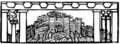 Tragedie di Eschilo (Romagnoli) I-55.png