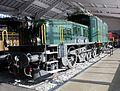 Train-swiss-museum.jpg