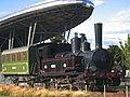 Train Palavas profil.jpg