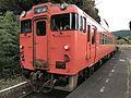 Train for Kogushi Station at Kottoi Station.jpg