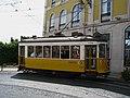 Tram Lisbon 3.jpg