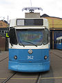 Tram M31 362.jpg