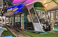 Tram model CAF Luxembourg City 01.jpg