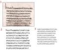 TranscricaoPaleografica-etapasBasicas.png