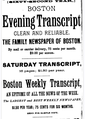 Transcript WashingtonSt BostonAlmanac1891.png