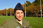 Transgender Airman flies high with new AF policy 161020-F-TE211-008.jpg