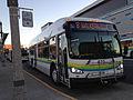Transit Windsor 633.jpg