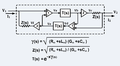 Transmission Line, Unbalanced, Equivalent Circuit.png