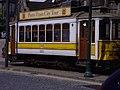 Tranvía en Oporto (5933268751) (2).jpg