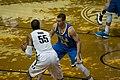 Travis Wear UCLA vs Oregon.jpg