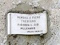 Trebiano Magra-borgo-targa.jpg