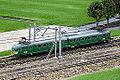 Treinen in Madurodam- Mat '46 (15660636366).jpg