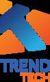 Trendtech logo.png