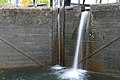 Trent-Severn Waterway, Lock 20, Peterborough (502477) (16639105905).jpg