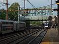 Trenton Station (17730220726).jpg